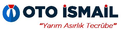 Pendik Akü Logo